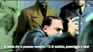LA CADUTA DI BERLUSCONI....mp4