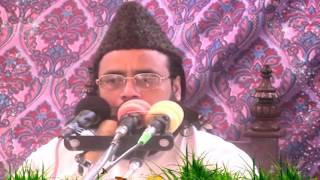 Nabi SAW k Jan Nisar Sahaba by Hafiz Abdul Rauf Yazdani | 28-10-2016 [Full HD | 1080p]
