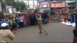 whatsapp tamil videos