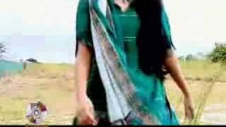 Akash nila @ Khalid.wmv