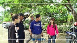 KATAKAN PUTUS - Cewek Rela Bayar Demi Dapet Cowok Idaman (01/06/16) Part 1/4
