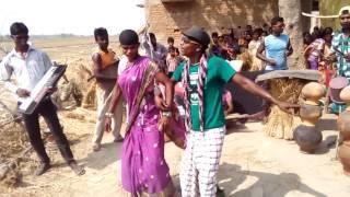Santali video song 2 (Madanpur)