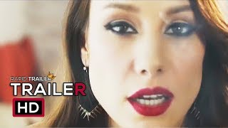 ENGLISH DOGS Official Trailer (2018) Action Movie HD