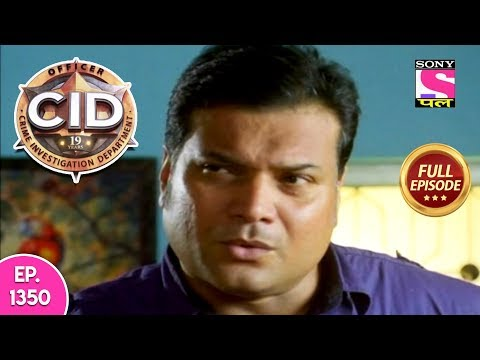 Xxx Mp4 CID Full Episode 1350 30th January 2019 3gp Sex