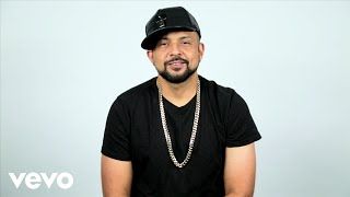Sean Paul - :60 With