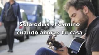 Let her go - (subtitulos en español) - Passenger