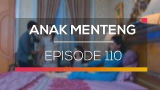 Anak Menteng - Episode 110