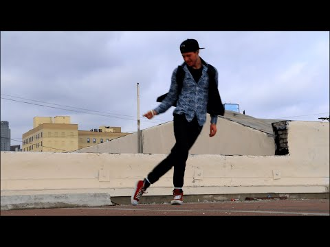 Download Lagu Adam Morrello || Bassnectar - Speakerbox ft. Lafa Taylor