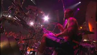KoRn - Did My Time - Live at Montreux 2004