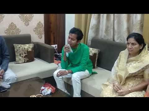 Xxx Mp4 Diksharthi Mayank Ji Pavecha 3gp Sex