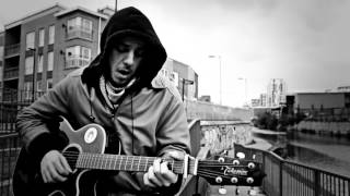 El Far3i - Tghayarti (Official video) | الفرعي - تغيّرتي