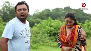 চরম হাসির ভিডিও না দেখলে পুরাই মিস  | Bangla Natok Moger Mulluk EP 58 | Funny Moments Part 04