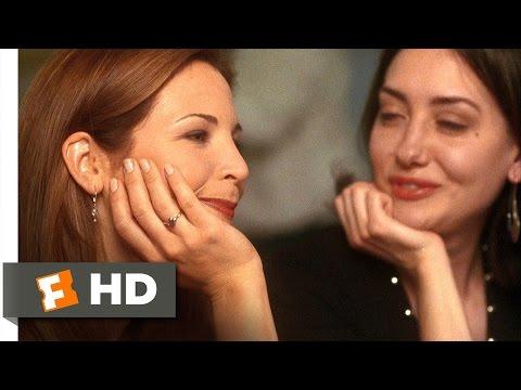 Xxx Mp4 Kissing Jessica Stein 2 3 Movie CLIP Lesbian Sex 2001 HD 3gp Sex