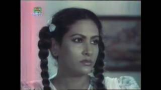 শঙ্খনীল কারাগার (Shonkhonil Karagar ) (1992)