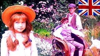 The Secret Garden - Film
