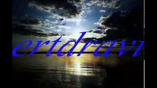 DRAVIDA SONGS  by albertdravid  Vol : 1.