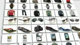 Sales integration- yebhi.com  30 SEC- UTV Action- Promo Producer- Girish Tayshete