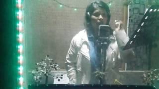 Bate Devra  Pakiya Chhihatra Bhatare Leka Sat Jata  Recoding Time  Anjali Bharti
