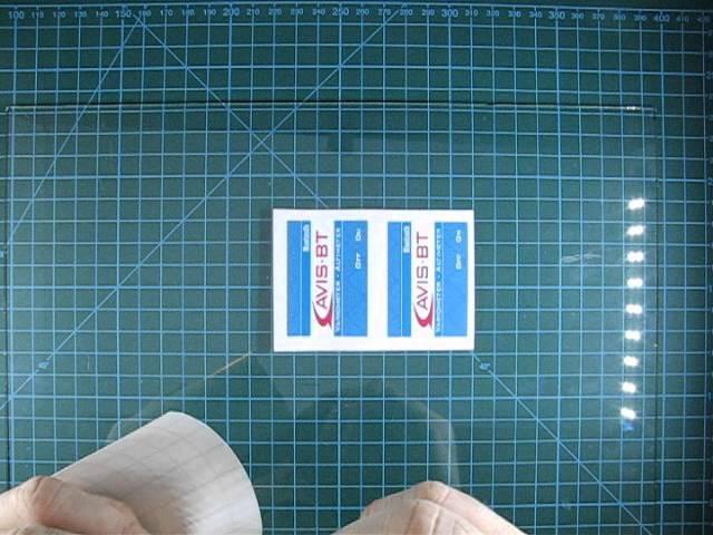 Изготовление своими руками передней панели