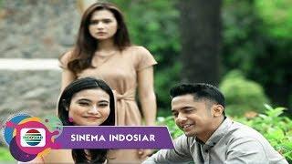 Sinema Indosiar - Pernikahanku Membuatku Menderita