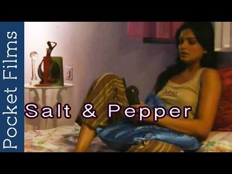 Xxx Mp4 Hindi Short Film Salt N Pepper Ft Nawazuddin Siddiqui Tejaswini Kolhapure 3gp Sex