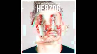 07 Herzurabi Herzog feat  Surabi