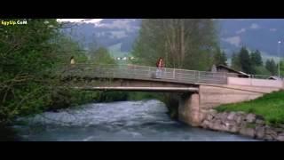 Srk best scene from #DDLJ