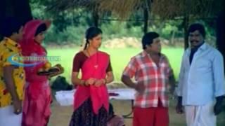 கவுண்டமணி,செந்தில்,செப்பு காசு காமெடி || Goundamani,Senthil,Non Stop Best Full Lenth H D Comedy