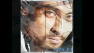 images Ajker Ei Nishi Hridoy Khan Dance Mix ReMiX ByE Dj X