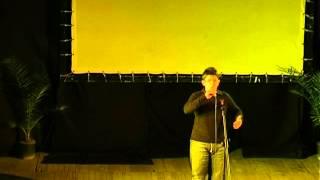 Il Volo, Piero Barone, video inedito degli esordi