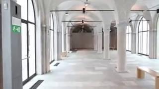 Echi di rumori scomparsi, 2010