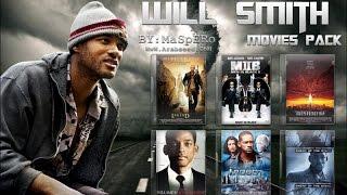 أفضل 10 أفلام للنجم ويل سميث | Will Smith