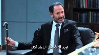 اعلان وادي الذئاب 10 الحلقة 286 الحلقتين 45+46 مترجم HD
