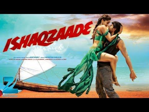 Xxx Mp4 Ishaqzaade Full Movie Latest Hindi Dubbed Movie South Movie South Indian Movies In Hindi 3gp Sex