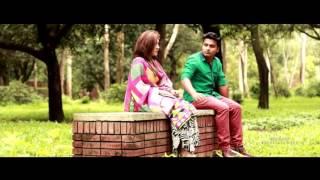 Bangladeshi new music video 2016 Na Pawar Golpo By Ady directed by Jesan Rahman HD