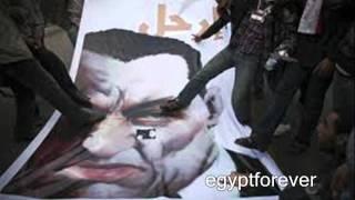 مصر - يا ام الصابرين - شادية - egypt
