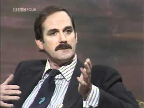 Life Of Brian 1979 Debate 1 4