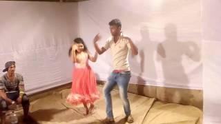 Bangladeshi dance sweet girl 😯😯😯😃😃