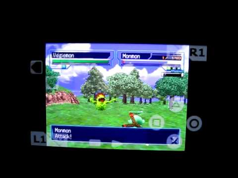 PSX4DROID Sony Playstation Games on Android Cell Phone Samsung Galaxy S