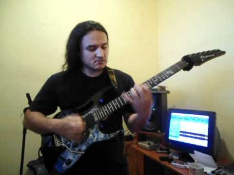 Xxx Mp4 Saint Seiya Pegasus Fantasy METAL GUITAR EVANDRO SONTAG 3gp Sex