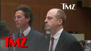 Leif Garrett Pleads Not Guilty to Drug Charge   TMZ