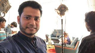 ইসলামিক গান ভালবাসা ।। ইকবাল হুসাইন জীবন ।। ফেনী কন্সার্ট ২০১৭