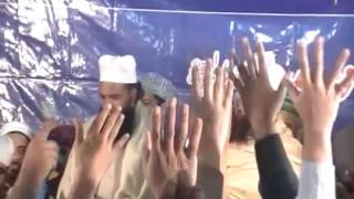 kalam mian muhammad bakhsh in great voice   YouTube