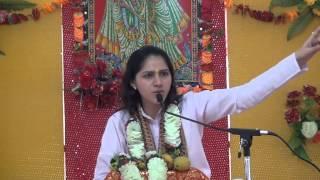 Hot Desh Prem.vatan Ki Jo Halat      Devi Hemlata Shastri Ji     09627225222