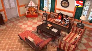 Baal Veer - Episode 391 - 12th March 2014
