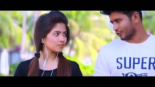 Bangla New Music Video 2018 By Hridoy Khan & Porshi   Tomake Apon Kore Nebo   Full HD   YouTube
