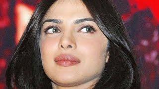 BT-Priyanka talks about Nirbhaya rape case, 'Jai Gangaajal' trailer launch