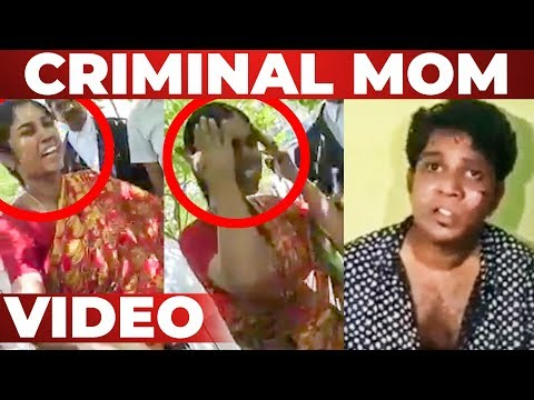 Xxx Mp4 Pollachi ABUSE CRIMINAL 39 S Mother Cries Infront Of The Court 3gp Sex