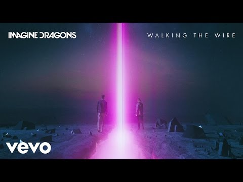 Download Imagine Dragons - Walking The Wire (Audio) free