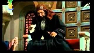 Mukhtar Nama Episode 12
